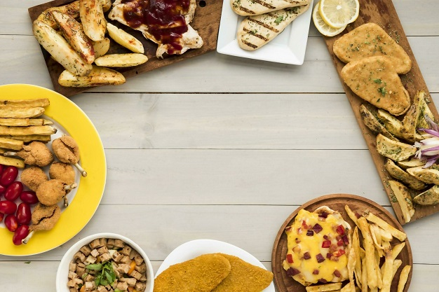 24-suka-makan-junk-food-tiap-hari.jpg