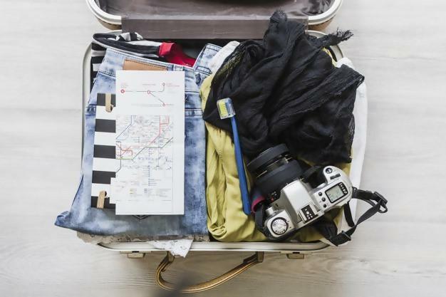 26-packing.jpg
