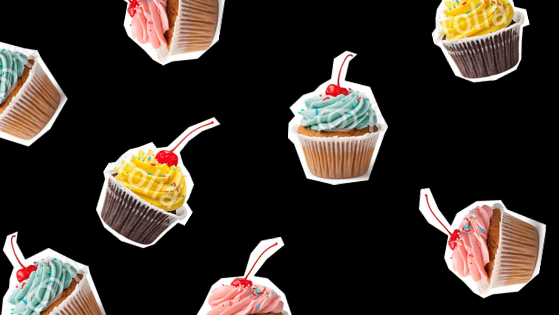 Hasil gambar untuk makanan manis dan lengket