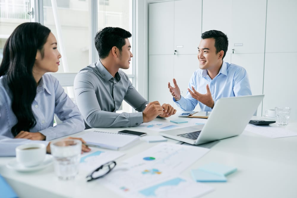 5-tips-merintis-bisnis-ala-social-entrepreneurs-2.jpg