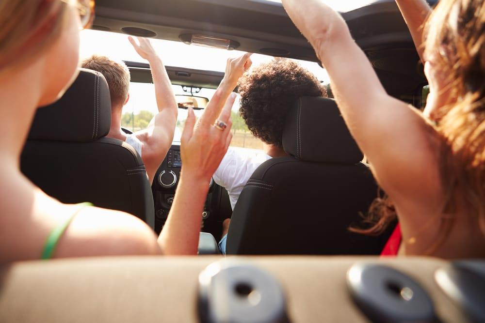 bikin-road-trip-makin-fun-3.jpg