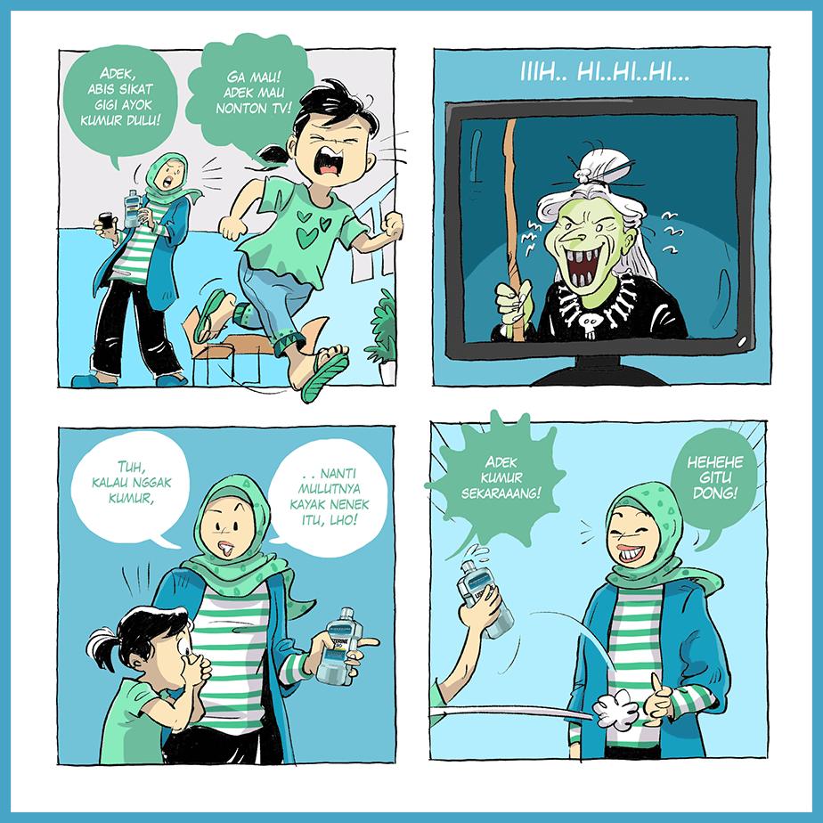 detail-komik-7
