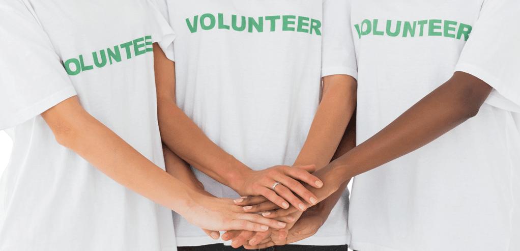 5-alasan-untuk-gabung-menjadi-volunteer.png