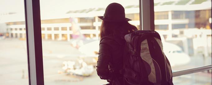 5-destinasi-paling-seru-untuk-solo-traveling.png