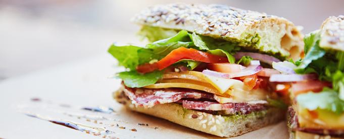 5-tips-memulai-bisnis-artisanal-food.png
