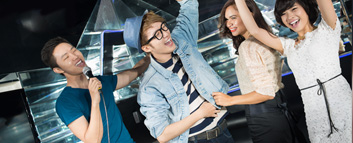 5-tips-siapbanget-karaoke.jpg