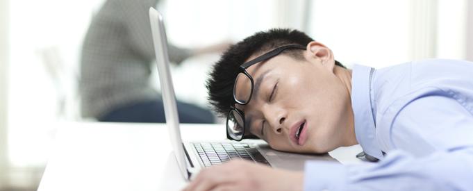 listerine-3-cara-power-nap-tanpa-ketahuan-bos.png