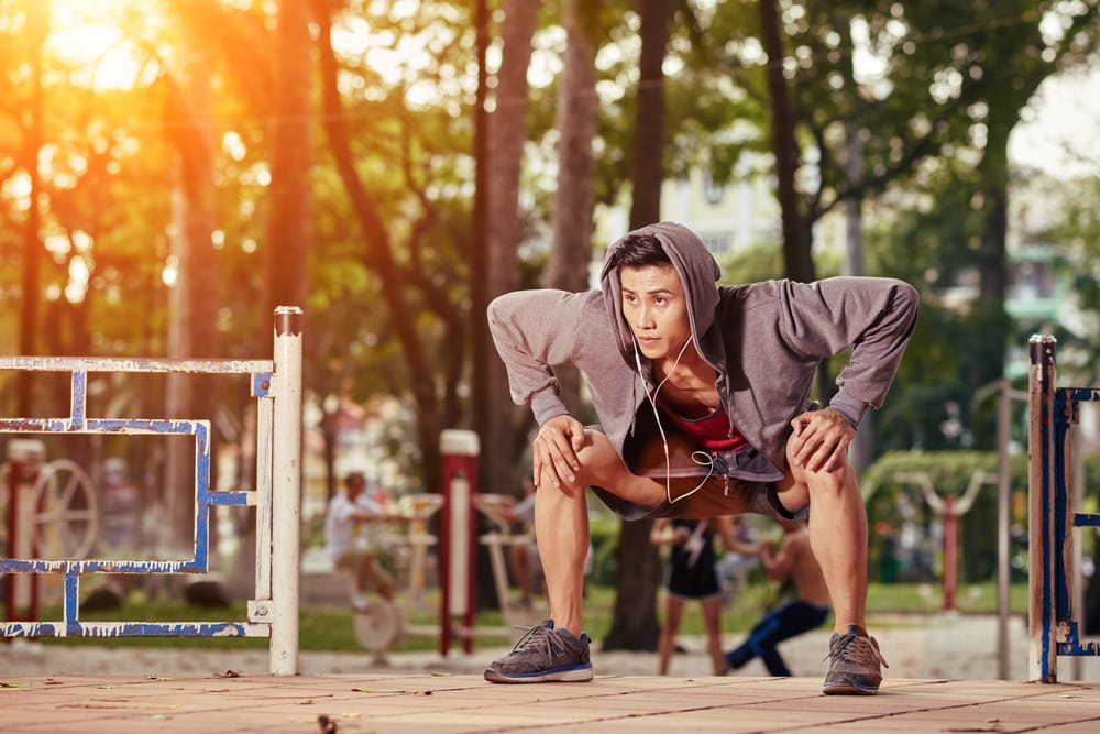 listerine-berani-hiking-ke-puncak-tertinggi-indonesia-lakukan-persiapan-fisik-ini-2.jpg