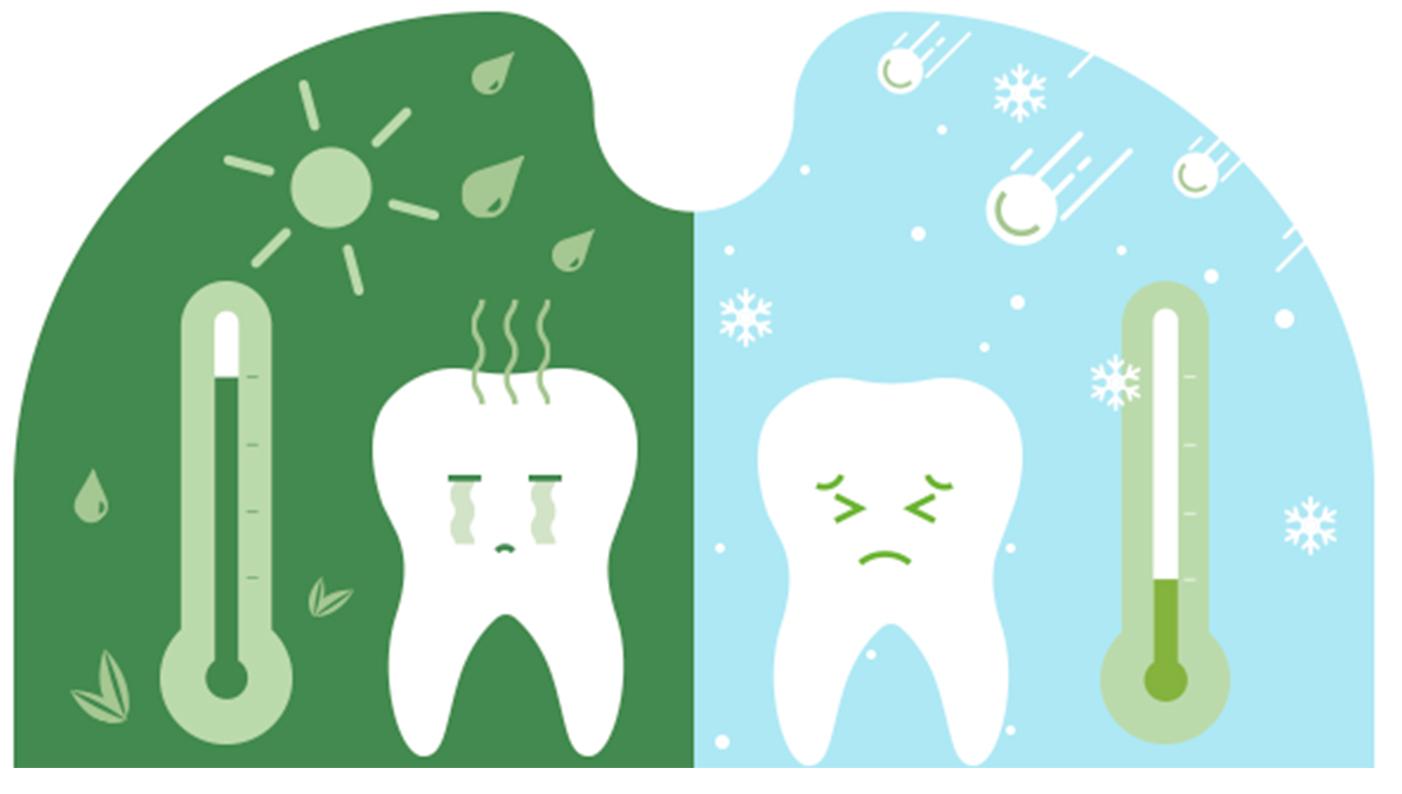 mengapa-gigimu-sakit-1
