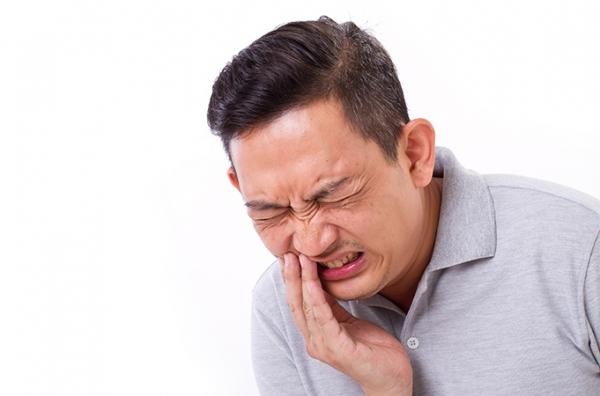 3-cara-atasi-sakit-gigi-image