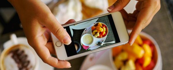 4-pro-tips-menjadi-food-blogger.png