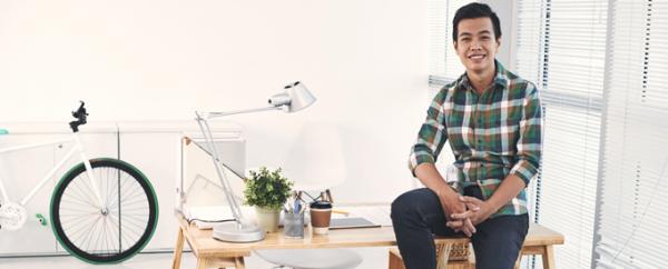 5-tips-merintis-bisnis-ala-social-entrepreneurs.png