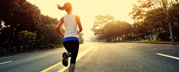 berani-tantang-dirimu-ikut-race-half-marathon.png