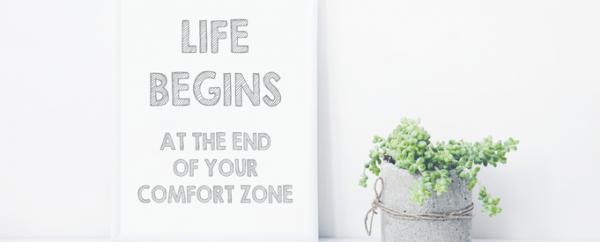 listerine-4-cara-simpel-ini-bisa-membantumu-keluar-dari-comfort-zone.png