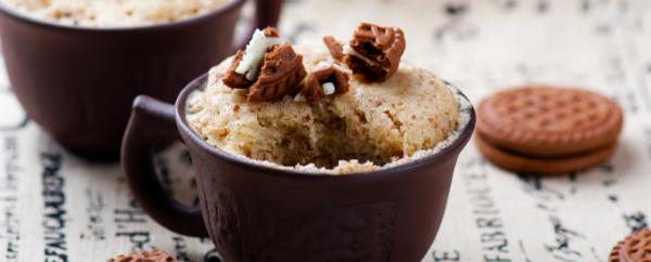 listerine-5-dessert-yang-bisa-dibuat-dalam-5-menit.png
