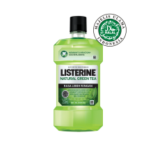 listerine-greentea-halal.png