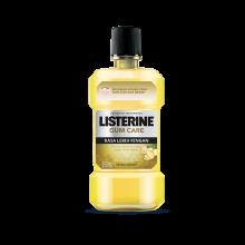 listerine-gum-care
