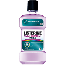 listerine-multi-protect-zero-615x615.png