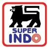 logo-walgreens_0.jpg