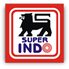 superindo-logo.png
