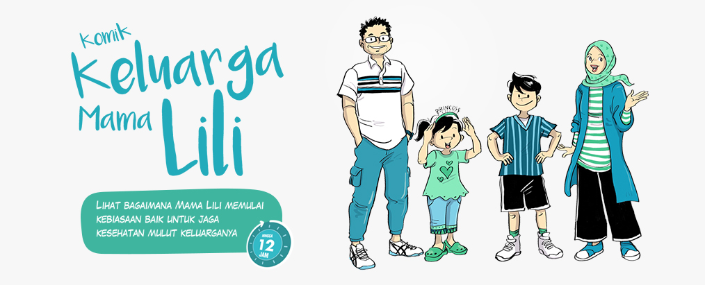 komik-ramadhan.jpg