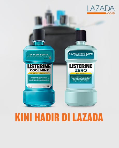 listerine-ecommerce-lazada-new