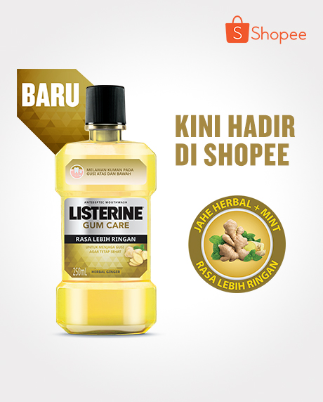 listerine-ecommerce-shopee-new