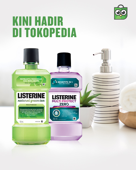 listerine-ecommerce-tokopedia-new