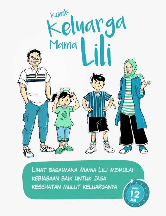 slider-banner-mobile-komik-ramadan