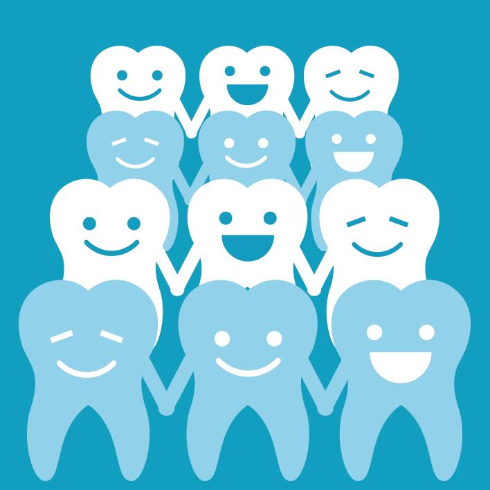 tips-perawatan-mulut-rutin-1.png