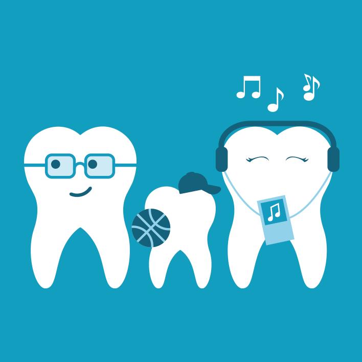 tips-perawatan-mulut-rutin-2.png