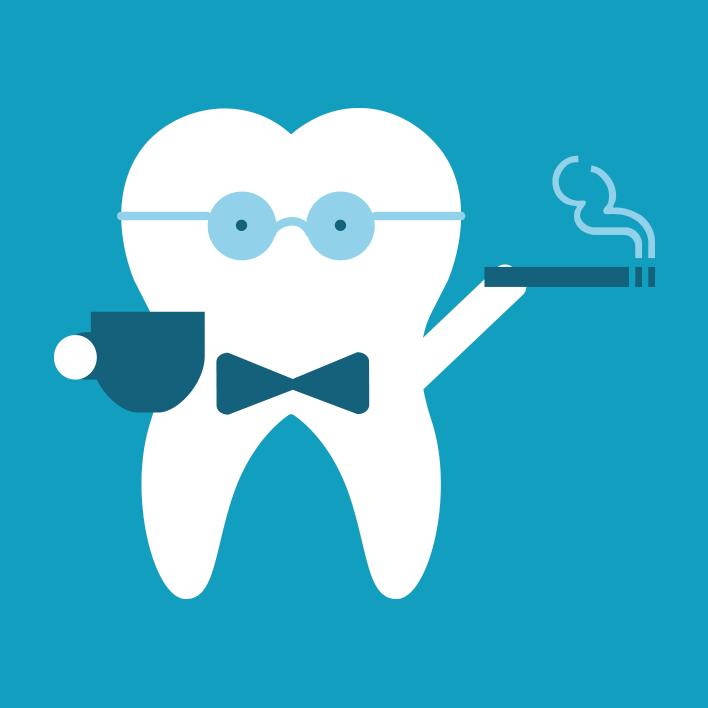 tips-perawatan-mulut-rutin-3.png