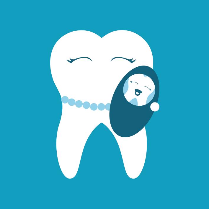 tips-perawatan-mulut-rutin-4.png