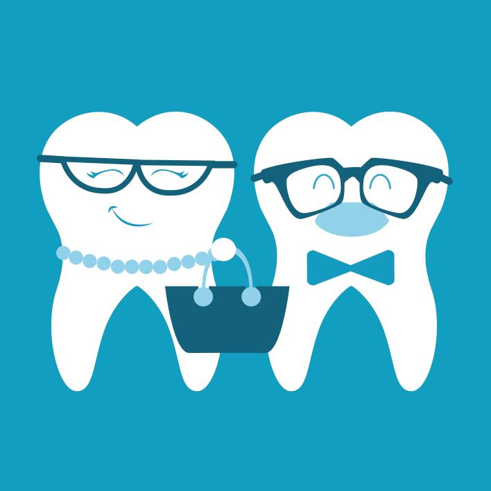 tips-perawatan-mulut-rutin-5.png
