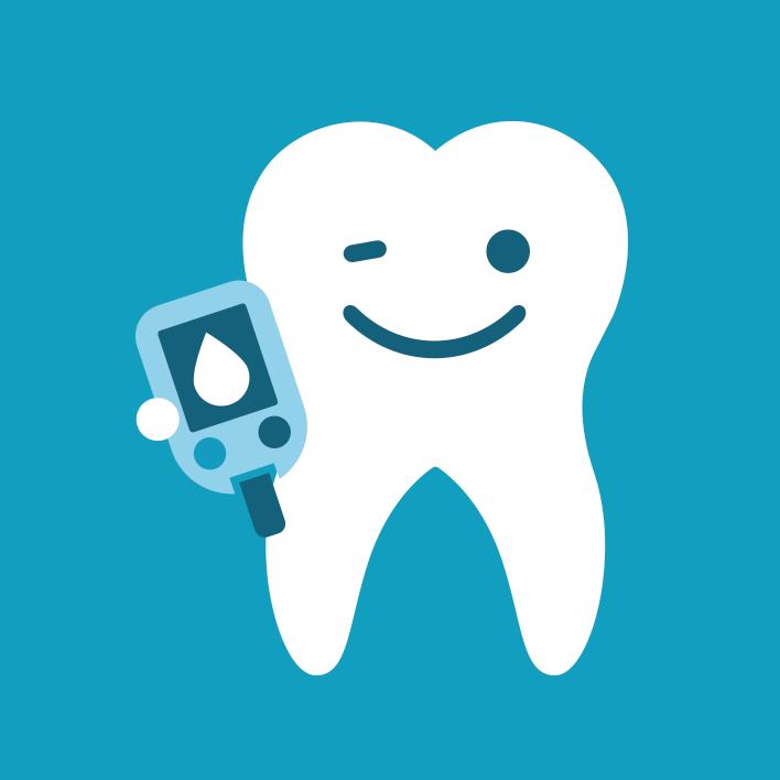 tips-perawatan-mulut-rutin-6.png
