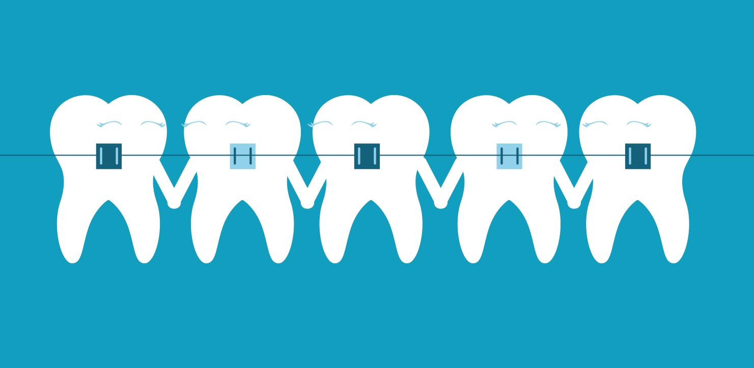 tips-perawatan-mulut-rutin-7.png